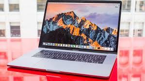 macbook pro 15 inch price