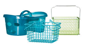 Shower Caddy For College New Target's BacktoCollege Look Book Makes Us Want To Go Back To College