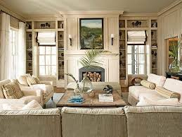Modern French Living Room Decor French Country Living Room
