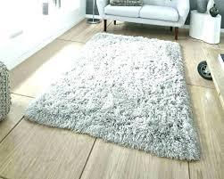 gray fluffy rug fluffy rug light grey fluffy rug marvelous fluffy rug polar light grey