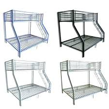 ikea bunk bed instructions decoration pull out bed instructions double frame ikea bunk bed assembly instructions