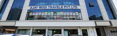 Ajay International Hotel Ajay Modi India Tours Travels Packages Holiday Group Couple