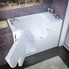 123 best aging in place images on of bathtub refinishing springfield mo