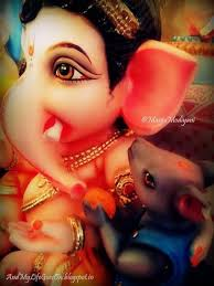 essay on lord ganesha