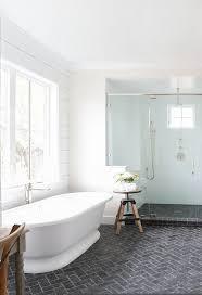 bathroom modern white. Best 25 Modern Country Bathrooms Ideas On Pinterest Bathroom White R