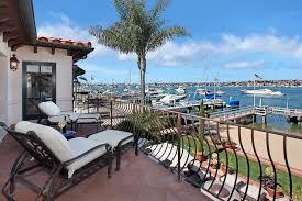 3 bedroom apartments for rent in newport beach ca. bancorp properties: newport beach oceanfront real estate for sale 3 bedroom apartments rent in ca