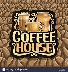 Winter Coffee House 2020 - Auditions Open