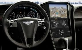 2018 bentley gt interior. contemporary interior 2018 bentley continental gt convertible review to bentley gt interior r