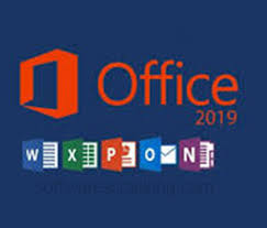 Free Download Latest Microsoft Office Microsoft Office 2019 Free Download Latest Version_2019