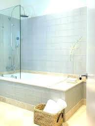 tub shower enclosure combos whirlpool tubs air massage diamond showers jet combo home design plan jacuzzi awesome whirlpool tub