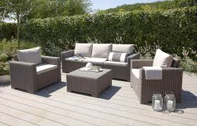 patio furniture covers lowes. Full Size Of Patio:outdoor Loveseats Big Lots Furniture Near Me Lowes Patio Covers