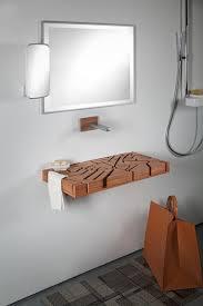 diy bathroom furniture.  Diy Unique Bathroom Furniture The Water Map Basin Inside Diy Bathroom Furniture