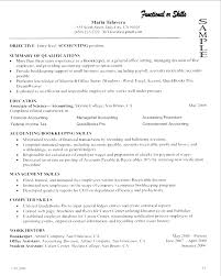 Mock Resume Print Best Resume Template For Students Mock Resume Templates 55