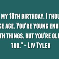 Funny Birthday Quotes For Yourself Best Of Birthday Quotes For Myself 24 Quotes Pinterest