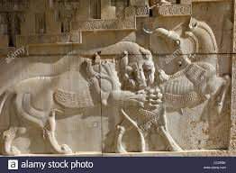 Image result for persepolis city