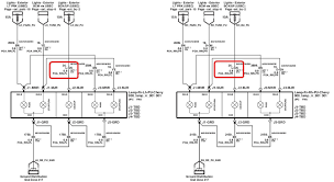 phone wiring diagram telephone outside box within wire for best cool 2006 chevrolet silverado