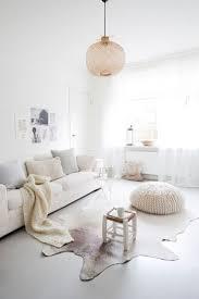89 best Inspiring Modern Living Rooms images on Pinterest | Modern ...