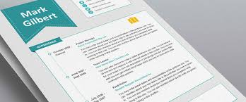 Designer Cover Letter Interesting ResumesHQ