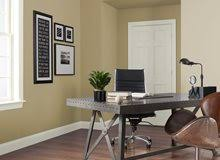 colors for an office. home office colors in amethyst ice wonderful ideas 30 on design for an