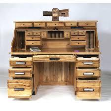large size of rustic home office desks desk pine furniture