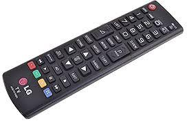 lg tv remote 2016. genuine lg tv remote control lg tv 2016 e