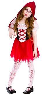 red riding hood costume saubhaya makeup