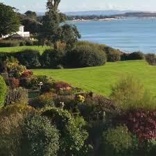 the coastal garden shrub collection