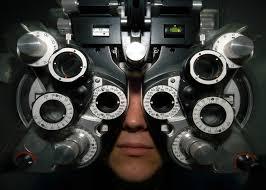 Eye Chart Machine Snellen Chart Archives Innovations In Eyecare