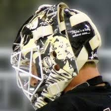 File:Brent Johnson Goalie Mask.JPG - Wikimedia Commons