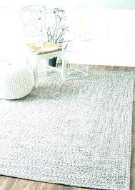 small round area rugs round gray rug light grey area rug solid gray rugs awesome inspiration ideas small round braided oblong oval contemporary gray and