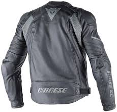 dainese avro d1 motorcycle leather jacket clothing jackets black white red dainese gloves