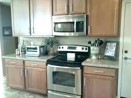 5 inch cabinet pulls. Plain Inch 5 Inch Drawer Pulls Stainless Steel 9 Cabinet    And Inch Cabinet Pulls