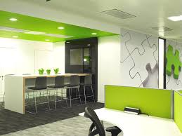 contemporary office. Contemporary Office Design, QlikTech, England