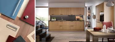 Küchentrends