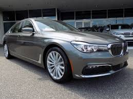 2018 bmw 740. wonderful bmw 2018 bmw 7 series 740i throughout bmw 740 e