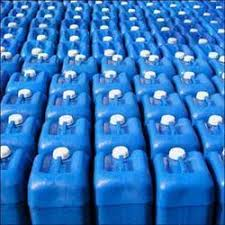 ch3co2h acetic acid ch3co2h shri krishna agencies wholesale