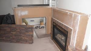 best fireplaces and fireplace project step by step faux panels faux stone in faux stone fireplace