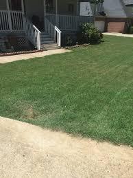 trugreen 10 photos landscaping 4615 south park blvd ellenwood ga phone number yelp
