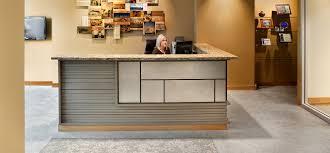 office reception desk. Industrial Reception Desk - Google Search Office G