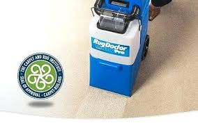 a rug doctor mighty pro x3 hire specifications