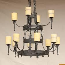 full size of lighting surprising spanish style chandelier 5 1625 12 spanish style crystal chandeliers