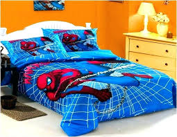 queen size sheets bed set home design remodeling ideas twin spiderman full cotton duvet cover