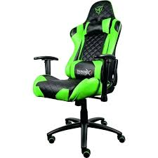 most comfortable gaming chair. Simple Gaming Elegant Pc Gaming Chairs Green Chair Series Black  4 Throughout Most Comfortable Gaming Chair