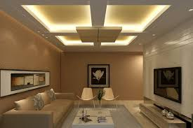 awful fall ceiling designs for living room false simple design 1080