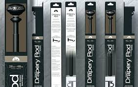 bed bath and beyond rods curtain rods bed bath and beyond exclusive design curtain rods bed bed bath and beyond rods