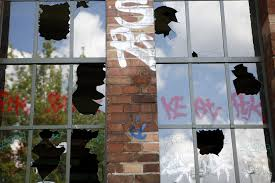 yes america should be the world s policeman wsj could it be that there s a broken windows cure not just for america s mean