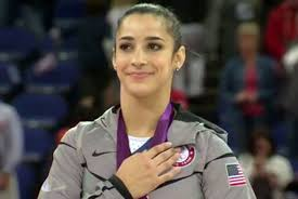 Aly Raisman News, Tips \u0026 Guides | Glamour