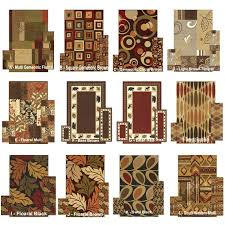 astonishing ideas rug sets for living rooms room me