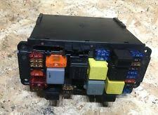 car fuses fuse boxes for mercedes benz mercedes benz mb clk w209 02 09 front sam unit fuse box relay under bonnet