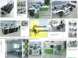 idea office furniture. new design qq idea office desk for manager or ceo table workstation furniture